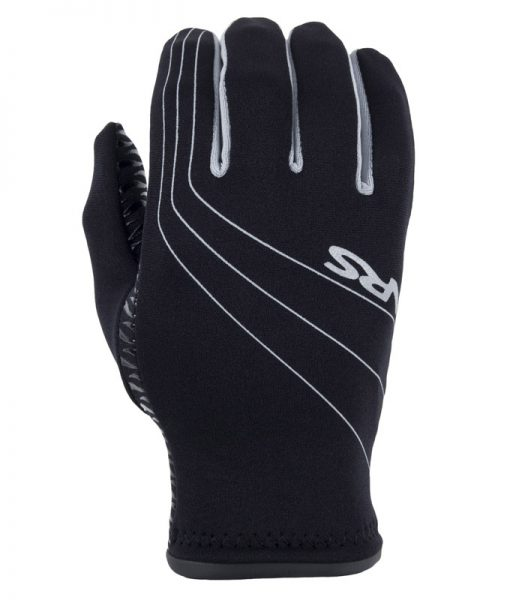 drakter-nrs-crew-glove