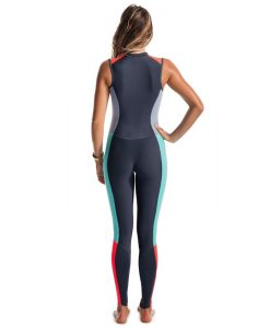 drakter-ripcurl-gbomb-long-jane-back
