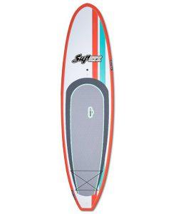 supboard-atx-scout-10-coral
