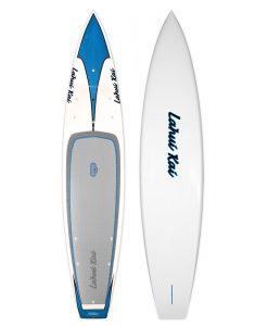 supboard-lahuikai-126-tour