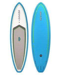 supboard-lahuikai-99-surf