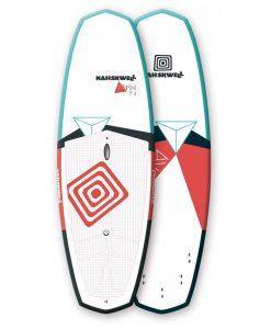 supboard-nah-skwell-prism-2016