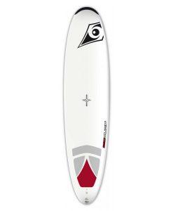 surfboard-bic-8-4-magnum-surf