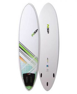 surfboard-nsp-funboard-classic-2016