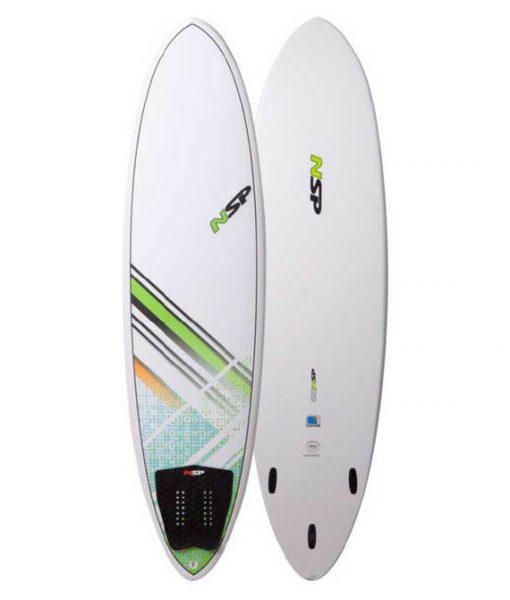 surfboard-nsp-funboard-classic-2016