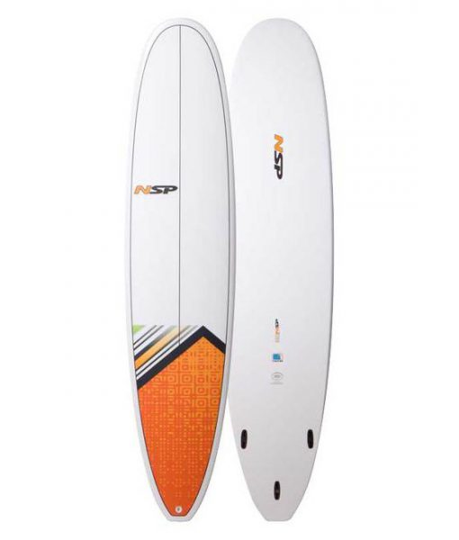 surfboard-nsp-longboard-classic-2016