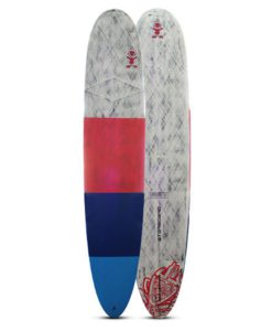 surfboard-starboard-allround-9-3
