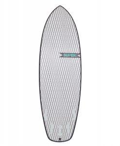 surfboard-superbrand-superflex-fling-bottom