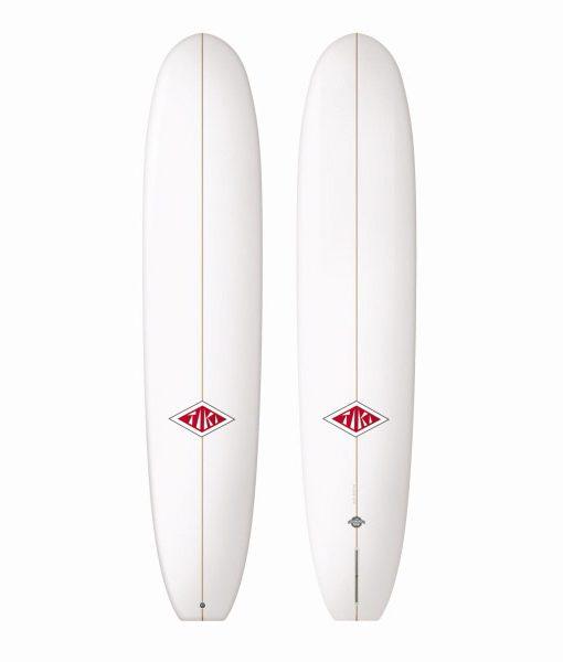 surfboard-tiki-60s-longboard