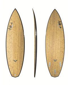 surfboard-tiki-diamond