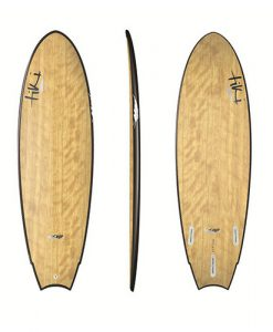 surfboard-tiki-ffe-half-moon
