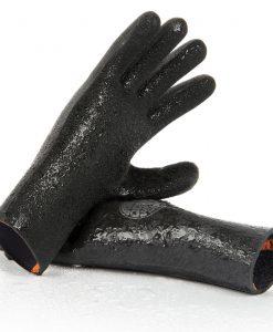 vatdrakter-handske-ripcurl-rubbersoul-3-v2