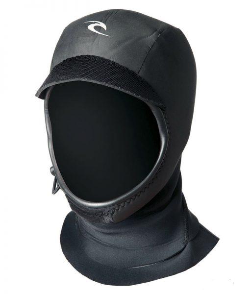 vatdrakter-huva-ripcurl-flashbomb-3