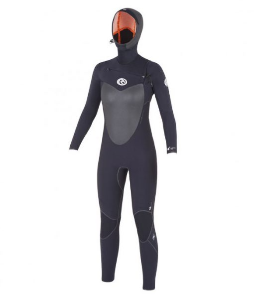 vatdrakter-ripcurl-flashbomb-54-hooded-dam