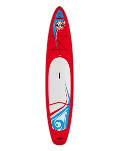 supboard-bic-air-126-touring