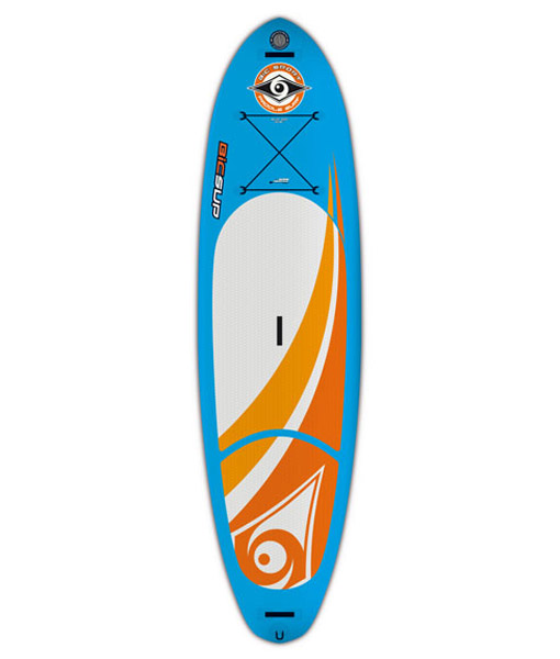 supboard-bic-sup-air-106-blue