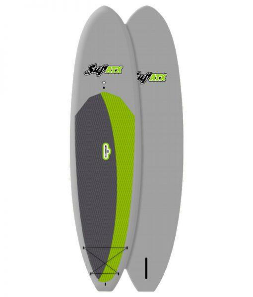 supboard-atx-raider-grey