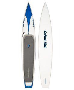 supboard-lahuikai-14-race