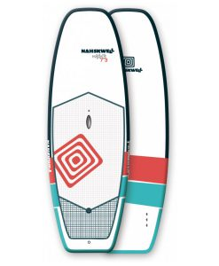 supboard-nah-skwell-maxi-g-2016