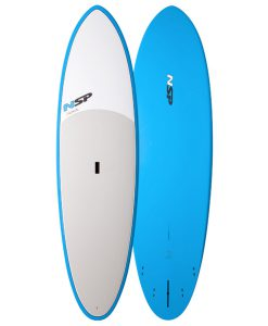 supboard-nsp-allround-elements