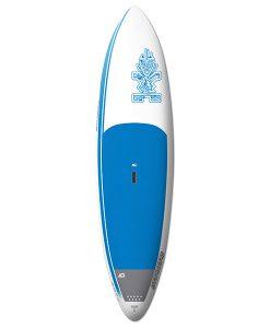 supboard-starboar-widepoint-105