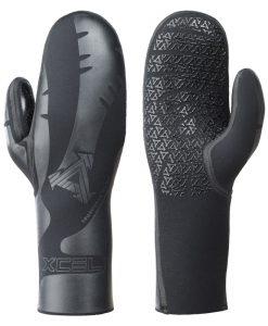 vatdrakter-handske-xcel-infiniti-mitten-5