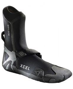 vatdrakter-sko-xcel-drylock-7mm